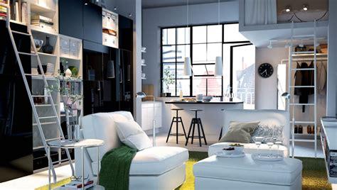 ikea mobili ikea incentiva il bonus mobili cose di casa