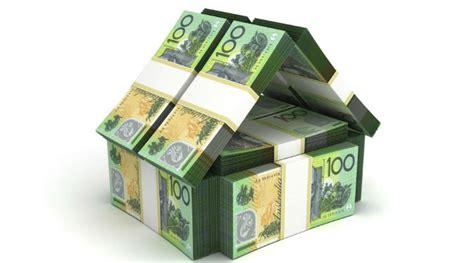 Acquira Wealth Partners ? Investing In Property