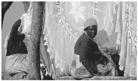themes in zimbabwean literature cultural traditions culture of zimbabwe