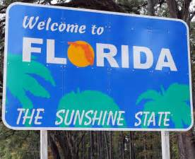 Florida Cool florida gop make electoral decision few paying attention to what