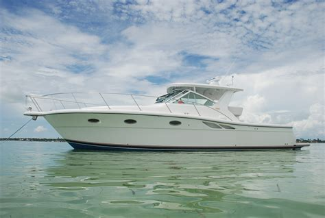 used tiara boats for sale in florida tiara boats for sale boats