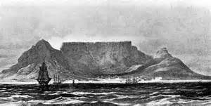 harry smith cape of good hope 1828 1840
