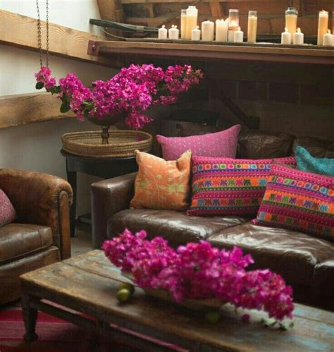 mexican living room furniture 25 best ideas about mexican living rooms on