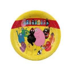 Serie 5 5460 8 sacs 224 bonbons minion booster violetta fashion
