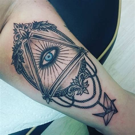 tattoo shops zephyrhills 18 wise owl designs 80 geometric owl