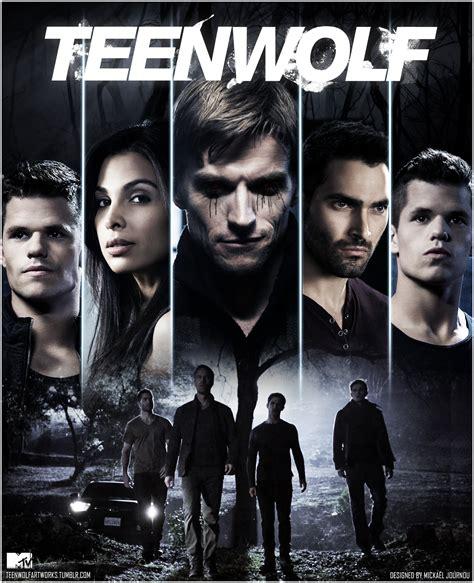 Teen wolf saison 3 2013 2014 187 fantasygate fantasygate
