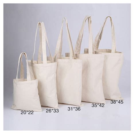 best designer tote bags best 25 designer tote bags ideas on designer