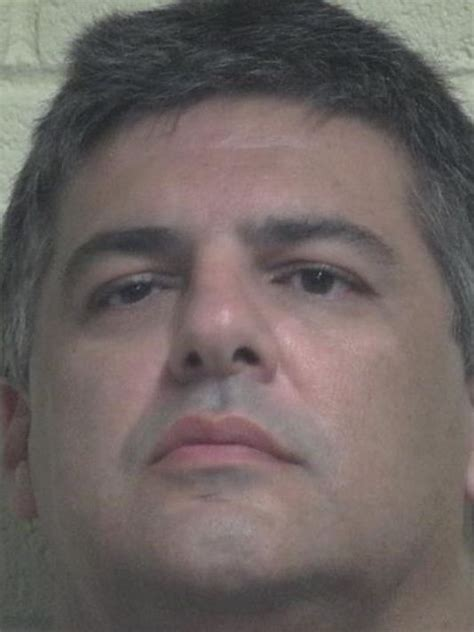 45 years old man pics no bail for 45 year old man charged with aggravated