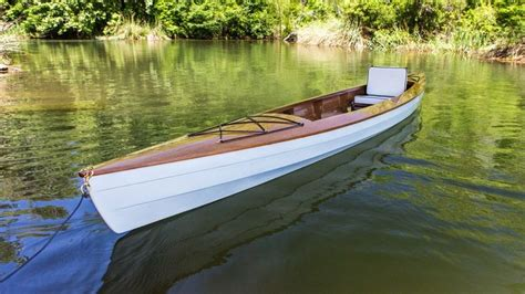 boat graphics annapolis 11 best clc expedition wherry images on pinterest kayaks
