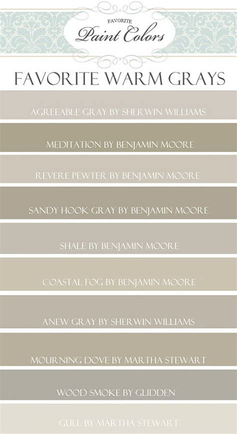 revere pewter paint benjamin popular paint colors revere yive co