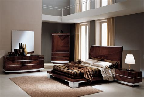Italian Bedroom Design Italian Design Wooden Bedroom Sets Product Recommendations