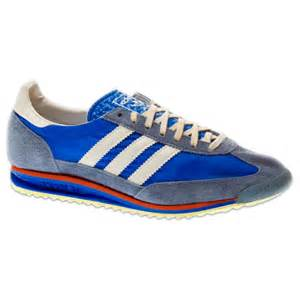 school shoes adidas retro sneakers