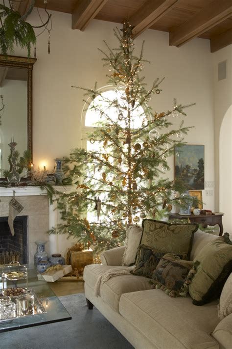 Ballard Design Atlanta o christmas tree christmas tree decoration ideas places