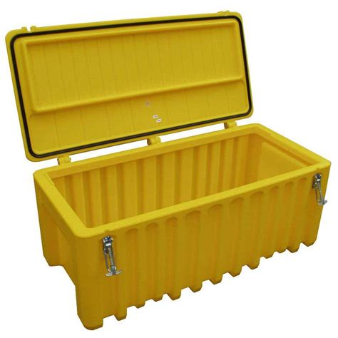 Storage Box Containers - ese direct cembox heavy duty storage boxes