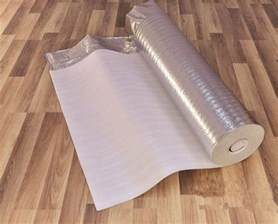 laminate flooring underlay floor accessories foamtech