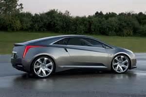 Cadillac Elr Battery 2013 Cadillac Elr Electric Car Bonjourlife