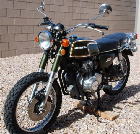 buy 1973 honda cb 350 classic vintage on 2040 motos 1973 honda cb 350 for sale 25 used motorcycles from 1 720