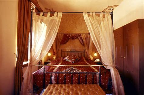 orientalisches schlafzimmer orientalisches schlafzimmer zauberhafte atmosph 228 re schaffen
