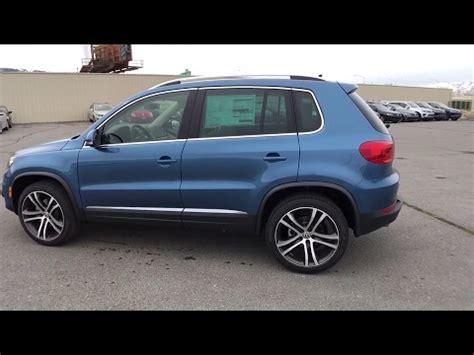 Volkswagen Dealership Sacramento by New And Used Volkswagen Cars In Sacramento Roseville Vw