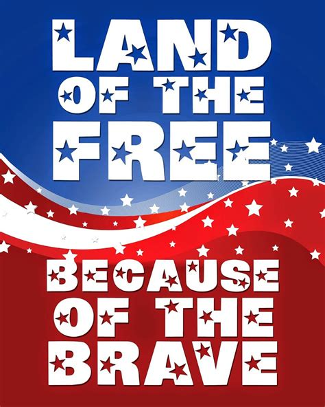 memorial day 2018 60 happy memorial day 2018 quotes to honor