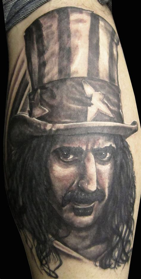 new york tattoo artists best portrait artists in new york city place