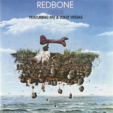 redbone beaded dreams through turquoise cycles a song by redbone pat vegas lolly vegas on spotify