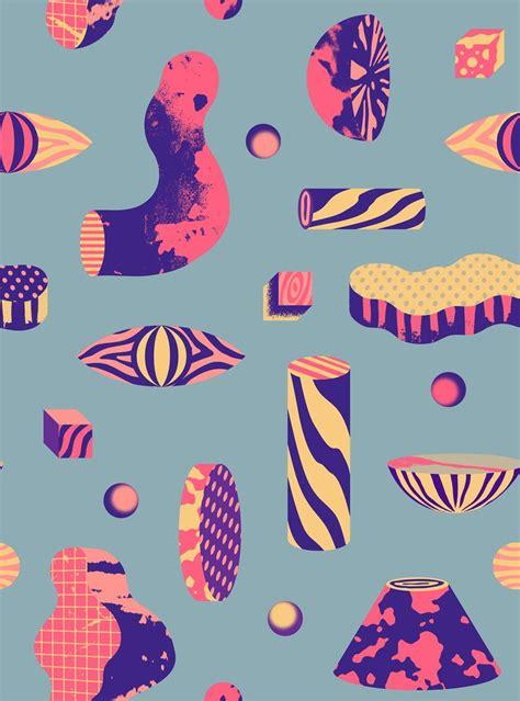 pattern design inspiration 5704 best pattern inspiration images on pinterest