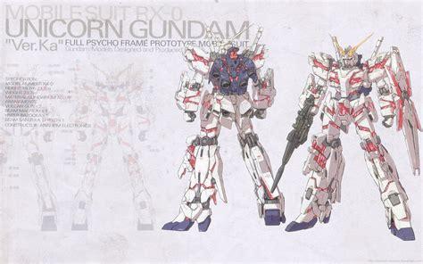 gundam unicorn wallpaper anime gundam unicorn wallpaper wallpaperholic