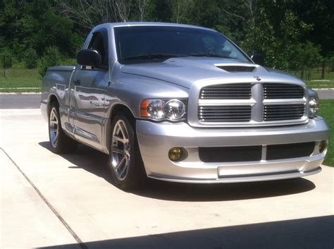 call dodge roll call dodge guys page 4 performancetrucks net forums