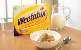 can dogs eat dairy can dogs eat weetabix 3 things you need to all pet magazine