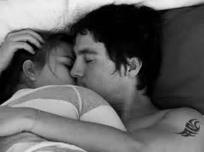boy cuddle image 96491 on