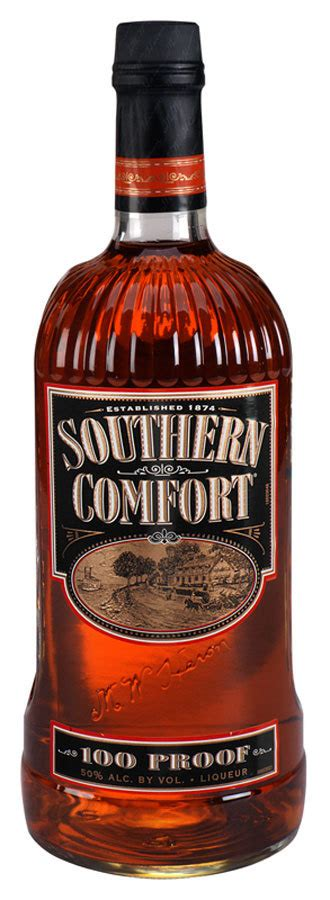 Southern Comfort 100 Proof Australia by Southern Comfort Liqueur 100 Proof Owens Liquors