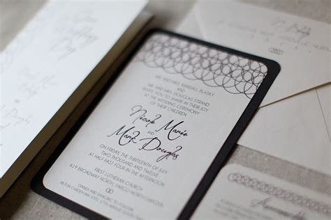 Wedding Invitations Fargo Nd by Married Fargo Wedding Invitations