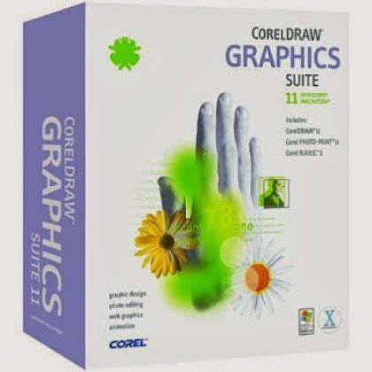 corel draw graphic suite free download full version grazy book corel draw 11 graphic suite full crack version