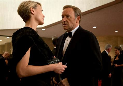 david fincher house of cards review david fincher s house of cards is a beautiful