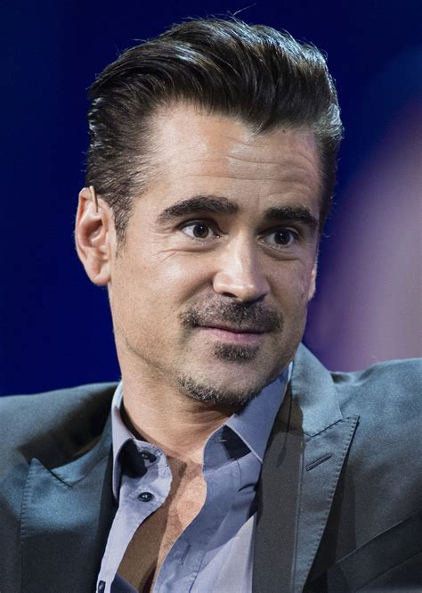 colin farrell golden globes 90 best united kingdom and
