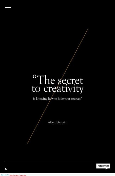 The Secrets To by Secrets Quotes Sayings Images Page 2