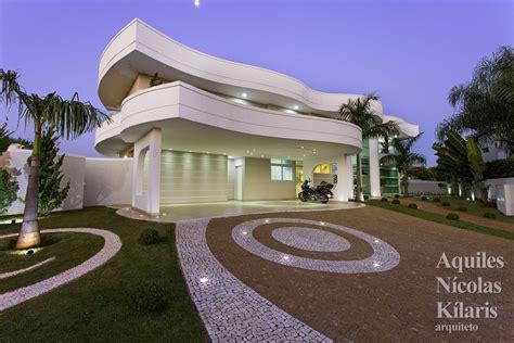casa malibu projetos residenciais casa malibu arquiteto aquiles