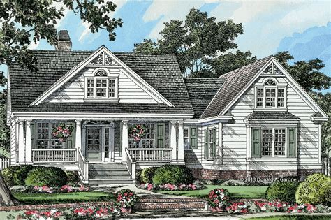 country style house plan 3 beds 3 baths 2112 sq ft plan country style house plan 3 beds 2 baths 1905 sq ft plan