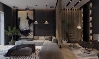 living room inspiration ideas large wall art for living rooms ideas inspiration