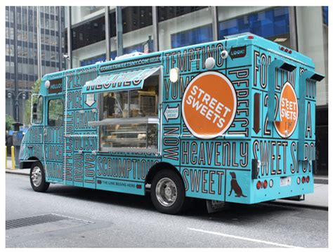 design your own mobile food truck are food trucks the new hippie mobile