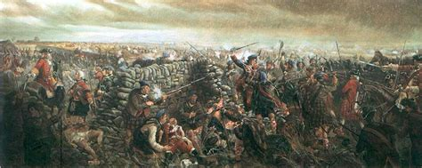 culloden scotland s last battle and the forging of the empire books the battle of culloden 1746