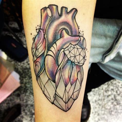 tattoo graphic design graphic arm design tattooshunt