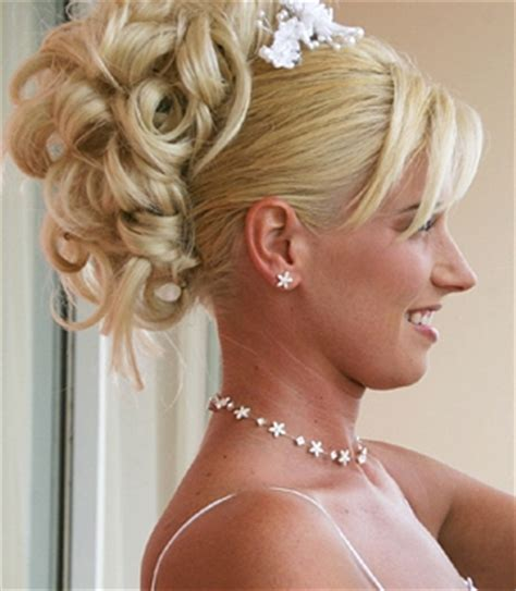 Wedding Hair Up Styles 2013 by Wedding Bridal Hairstyles For Hiar With Veil Half Up