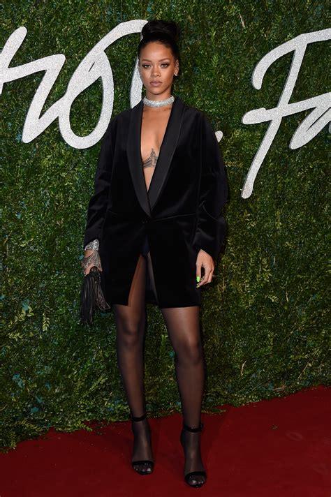 Fashion Awards Carpet Up 2 by Fashion Awards Fug Carpet Rihanna Go Fug Yourself