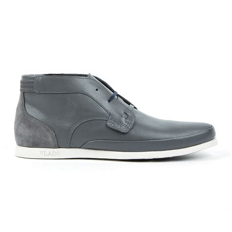 Jks 7710 Size 27 30 valentino grey us 7 vlado footwear touch of modern