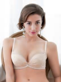 Comfort Choice Swim Bra Aimer Is Leading The Way In Lingerie And Women S Underwear