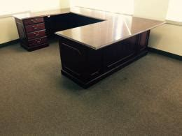 used office desks in new hshire nh furniturefinders