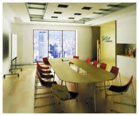 Conference Room Design Ideas by Office Meeting Room Designs