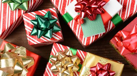 7 days of diy holiday gift ideas today com